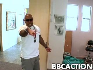vol bigblackcock klem, penis film, bbc