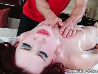 nenn groß, sex groß, alle massage