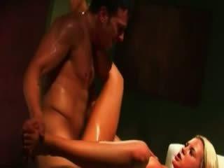 meer pik, online neuken porno, ideaal buit thumbnail