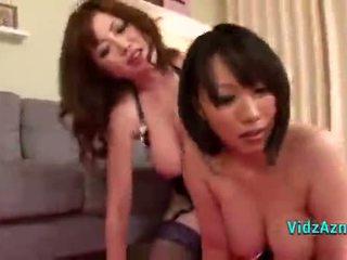 ideaal brunette video-, neuken film, beste bigboobs