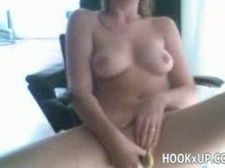 gran big boobs vid, cualquier cámara web publicado, anal