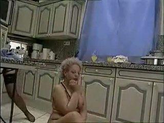 pis, lesbiennes porno, kwaliteit grannies tube