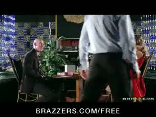 check big boobs mugt, check brazzers, any ass fucking new