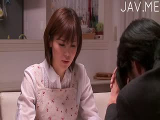 best brunette most, japanese rated, great cumshot
