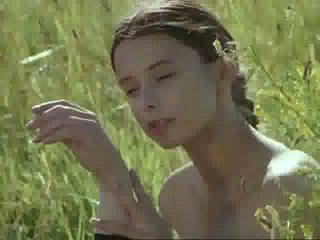 beste beroemdheid actie, kwaliteit celeb video-, mooi pijpbeurt seks