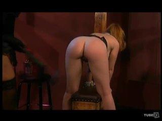 Dru berrymores שעבוד desires - סצנה 4
