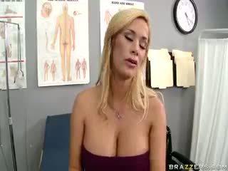 great brunette, anal all, full pornstar