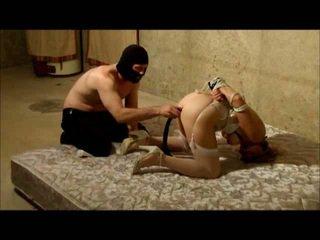 neu anal spaß, beobachten fetisch heiß, überprüfen bondage / s & m