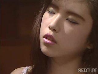 orale seks mov, nominale japanse video-, kwaliteit vaginale sex scène