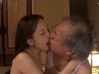 brunette hq, online japanese new, see cumshot