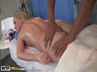 public sex real, more anal sex, hd porn ideal