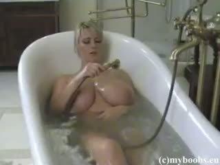 grote borsten neuken, ideaal blond porno, meer amateur
