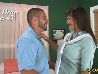 The Ass Fucked Country Club Milf1