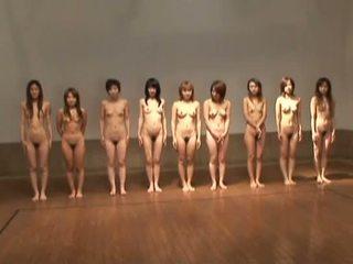 hq hardcore sex kanaal, japanse scène, heet kutje boren