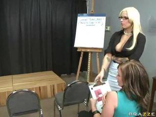 zien neuken, controleren hardcore sex tube, bril scène