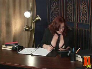 brunette film, alle pijpbeurt vid, mooi amateur seks