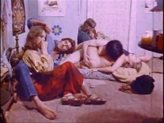 išlaikytas, 1970