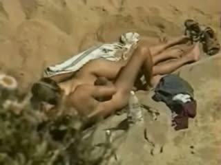 कमबख्त vid, देखना समुद्र तट पोर्नो, अधिक पत्नी