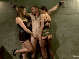 rated cbt, rated femdom action, any hd porn fucking