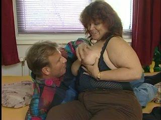 grote borsten vid, bbw, gratis matures seks