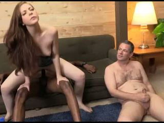 nice cuckold free, hottest pussy fucking most, hq big cock
