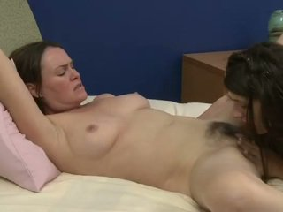 japanese, online pussy licking sex, lezzy channel