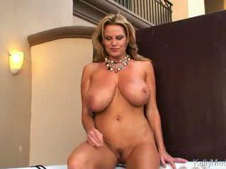 büyük hardcore sex, herhangi blowjobs kontrol, yeni büyük dick