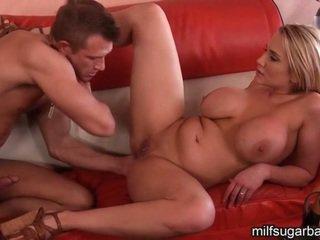 milf szex, anya, anya szeretnék dugni