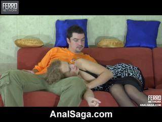 bago hardcore sex online, magaling anal sex, ikaw anal