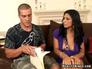 hot hardcore sex most, babes great, fresh free woman suck dick