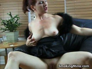 full brunette, big boobs best, hot masturbating rated