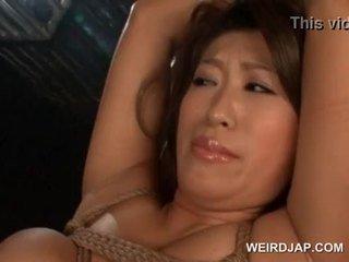 japanse tube, gratis speelgoed tube, hq kut porno