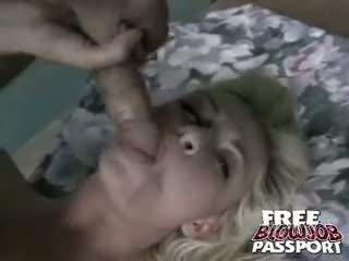 vol grote borsten porno, nominale pijpbeurt gepost, cumshot gepost