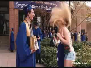 college, nominale college meisje porno, gratis schattig