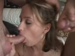 cumshots porno, grote borsten video-, echt trio film