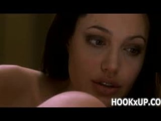 big boobs, slavenība, tūpļa