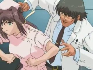 Mix Of Videos From Manga Porno Vid World