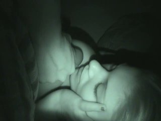 Lacey นอน