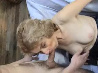 double penetration rated, gyzykly matures see, interracial gyzykly