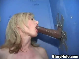 online glory hole online