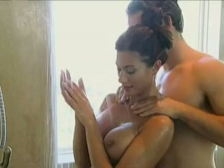Soft sex clips free online