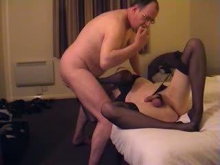 watch blowjobs hq, hot lingerie full, hot crossdressing free