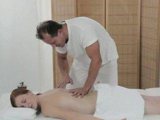 beste neuken neuken, controleren masseur video-, online lichaam film