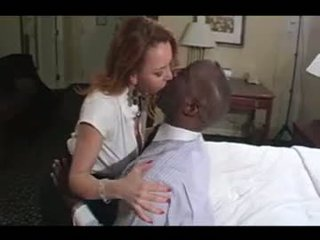 nominale interraciale film, volwassen video-, amateur thumbnail