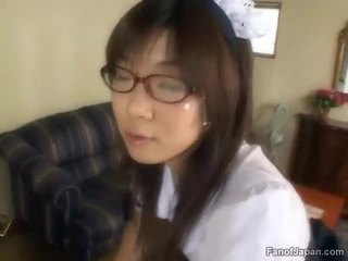 heetste aziatische porno thumbnail