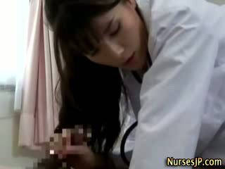 nieuw japanse vid, exotisch seks, gratis verpleegkundigen