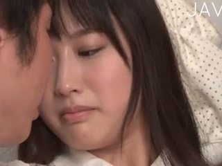 most japanese new, quality blowjob hottest, hottest cumshot more