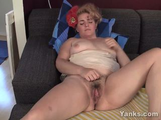 new bbw video, any orgasm posted, all cum fuck