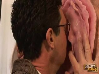neu hardcore sex heißesten, groß hd porn nenn