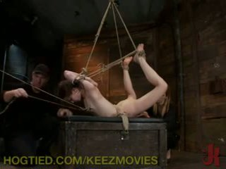 meest grote borsten mov, alle pervers scène, kijken enorme tieten actie